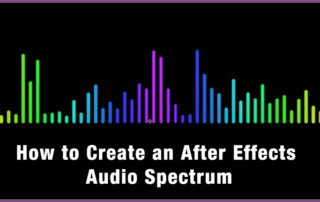 The Best After Effects Tutorials
